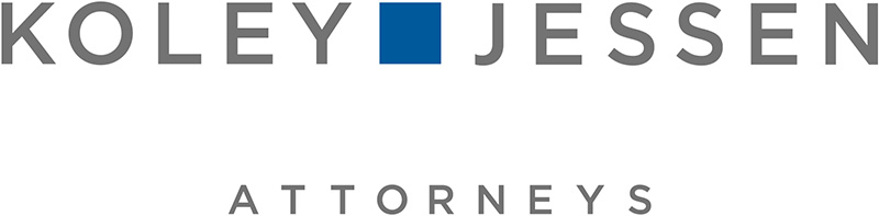 Koley Jessen Attorneys